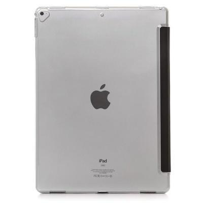 Woodcessories EcoGuard Walnuss für iPad Pro 12.9
