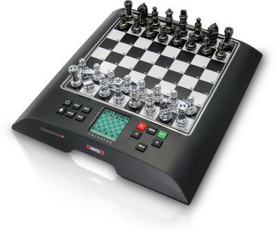 Millennium CHESS GENIUS Pro Schachcomputer M812