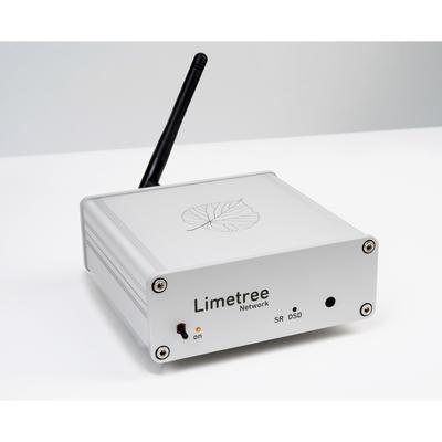 Lindemann Limetree Network