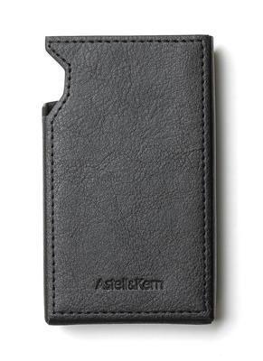 Astell&Kern Schutzhülle Schwarz für SR15