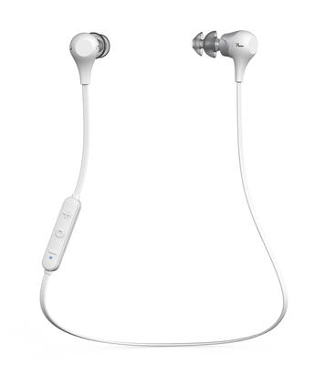 Optoma NuForce BE2 Weiss