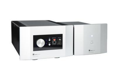 Hifiman Susvara & EF1000 Combo