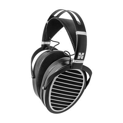 Hifiman Ananda-BT Bluetooth Magnetostat Kopfhörer