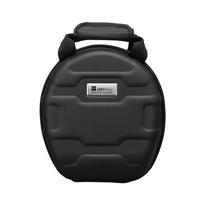 Hifiman Travel Case passend für alle Hifiman Kopfhörer