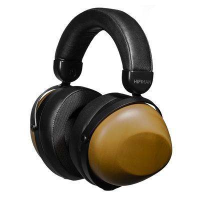 Hifiman HE-R10D Geschlossener dynamischer Kopfhörer