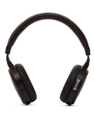 Audeze SINE DX offener on-ear Magnetostat Kopfhörer