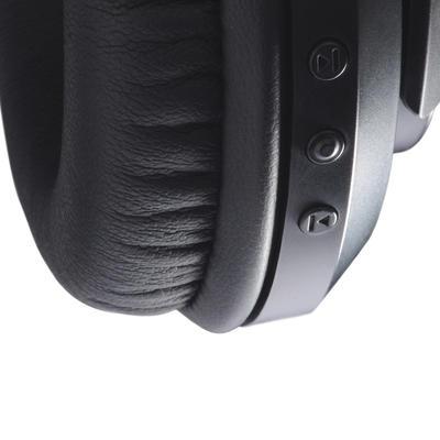 KOSS BT540i Bluetooth Kopfhörer