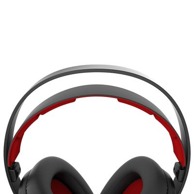 KOSS GMR-545-AIR USB