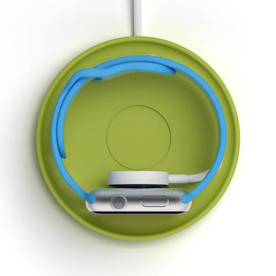 Bluelounge Kosta Grün