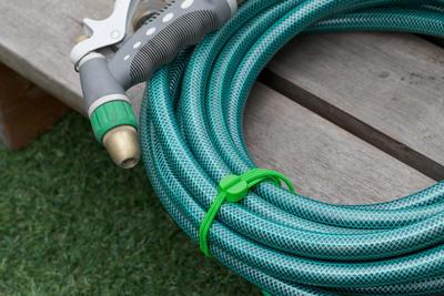 Bluelounge Pixi Medium Grün und Schwarz