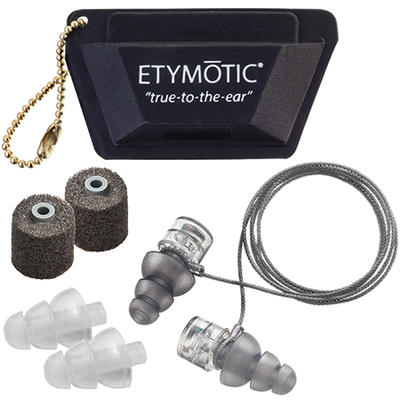 Etymotic ER20XS Universal Fit