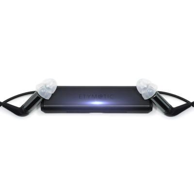 Etymotic ER4XR-BT écouteurs Bluetooth