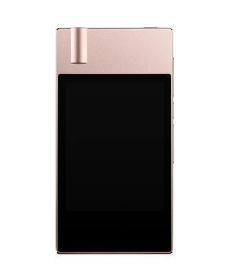 Cowon Plenue J, 64GB, Roségold