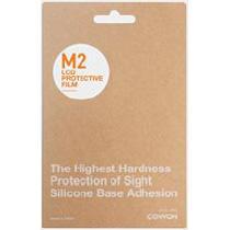 Cowon M2 Schutzfolie für das Display