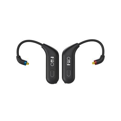 FiiO UTWS1 Bluetooth Ohrbügel mit MMCX Anschlüssen