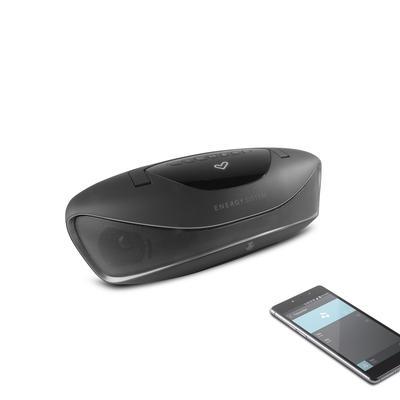 Energy Sistem Energy Multiroom Portable Wi-Fi