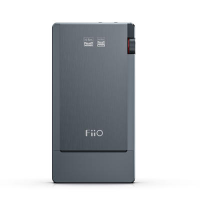 FiiO Q5s (AM3D)