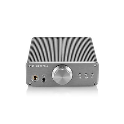 Burson Audio Funk Amplificateur de casques et de haut-parleurs