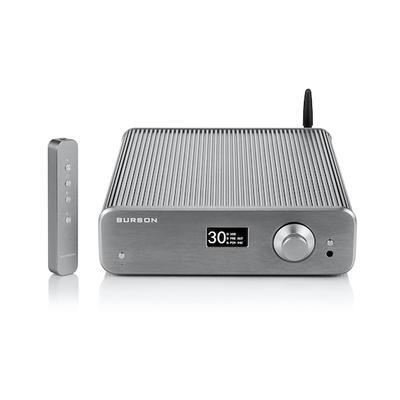 Burson Audio Composer 3X Performance DAC/Préamplificateur