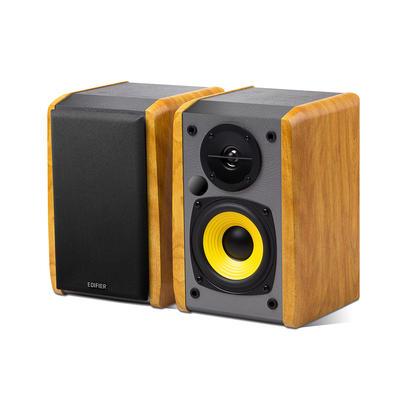 Edifier R1010BT Holz